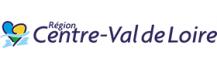 Cap croissance Centre-Val de Loire